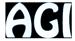 AGI 11 Shpk
